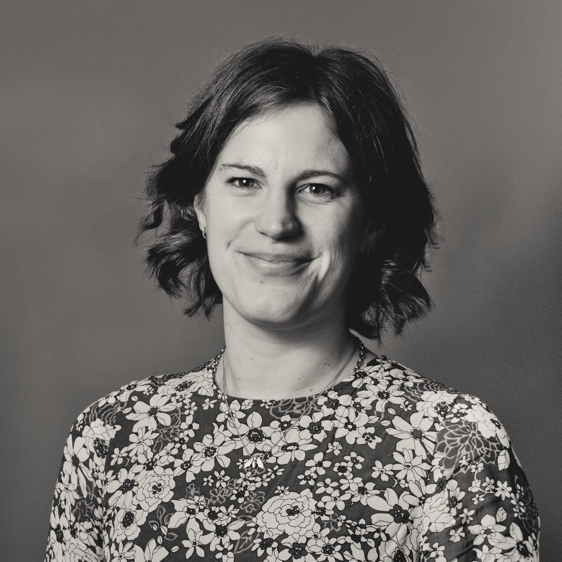 Martha Craig